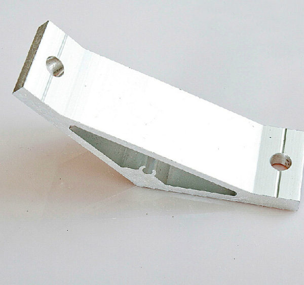 2SCE135M5 20 series corner bracket 135 degree