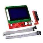 CIR.RAMPS.LCD128x64MONO.O1