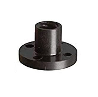THSL-8D POM (Plastic) Nut (8mm Lead)