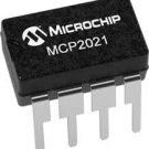 Microchip MCP2021-330E.P