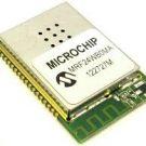 Microchip MRF24WB0MA